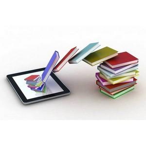 Применение новых технологий в образовании: нововведения или каноны?