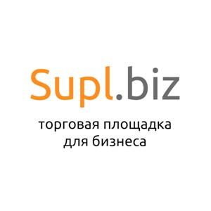 Что заказывает малый и средний бизнес этой весной на Supl.biz