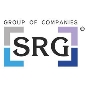 SRG аккредитована в ОАО «АБ «Россия»