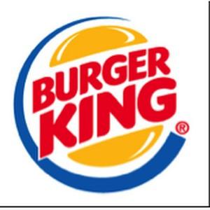 Burger King� ���������� ������������ ��������� � ��������� ������ �������� � ��������