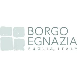 Заряд адреналина в отеле Borgo Egnazia