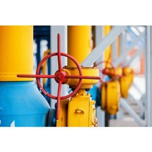 «Газпром межрегионгаз Новосибирск» прекратил поставки газа на все газовые котельные МУП «Теплосервис»