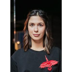 Ирина Жукова (ГК Ventra) поделилась технологическими трендами в ritail-маркетинге