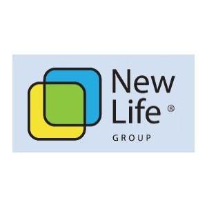 Компания «New Life group» выходит на новый виток развития бизнеса