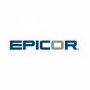 Компании сектора высоких технологий и производители электроники выбрали Epicor