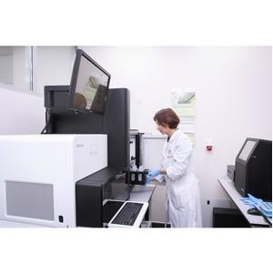 Проект казанских ученых и врачей усовершенствует диагностику и терапию онкозаболеваний в России