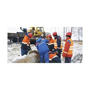 В Кузбассе успешно завершились учения энергетиков