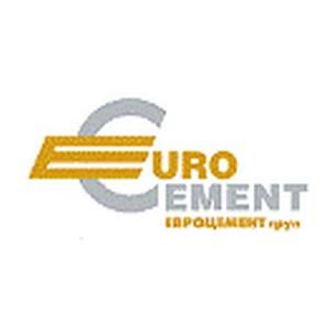 Более 800 детей поедут на летний отдых благодаря Холдингу «Евроцемент груп»