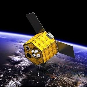 Компания «Спутникс» получила лицензию на космическую деятельность