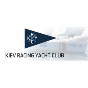 Kiev Racing Yacht Club Cup, этап V