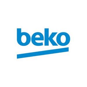 «Беко» планирует завоевывать новые рынки за счет инноваций