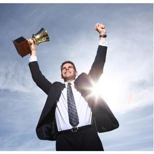 Астерос снова номер один в области внутрикорпоративного PR