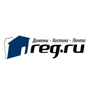 В Хабаровске открылось представительство Reg.ru