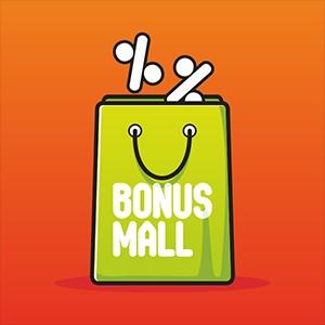 Как получить миллион пользователей за два года? Интернет-магазин Bonusmall раскрывает секрет успеха!