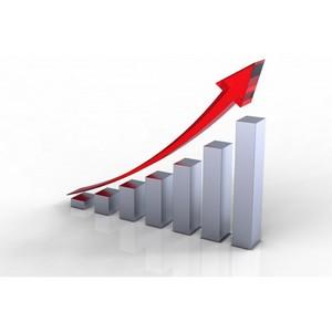 Уралвагонзавод наращивает объем выручки за счёт роста в гражданском сегменте