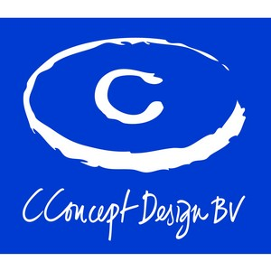 � �oncept Design �������� �������������� ��� �Columbus� �� ���������� �����
