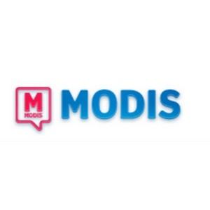 «Новый формат стиля» открытие магазинов Modis