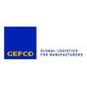 Gefco Group сообщает о покупке IJS Global.