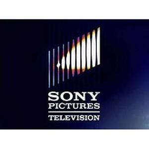 Sony Pictures Television выпустила «Second screen» приложение для второго сезона сериала «Ганнибал»