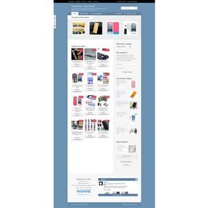 Новые чехлы со стразами Swarovski для вашего любимого iphone 5