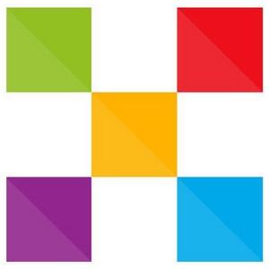 Плоттерная резка в компании «Пикселпро»