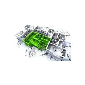 Как подготовить технический план при реконструкции или перепланировке объекта недвижимости.