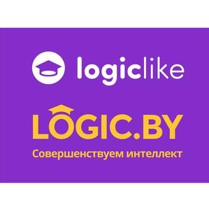 logic.by выпустила развивающее приложение для детей