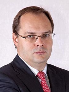 Александр Провоторов приступил к исполнению обязанностей генерального директора Tele2 Россия