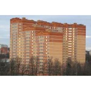 2 квартал 2012 года показал рост продаж в ЖК «Коммунарка» на 68%