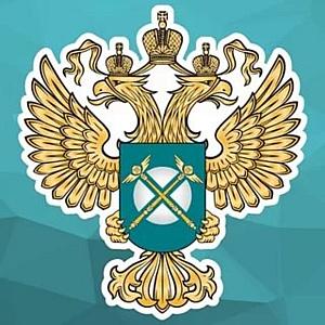 Жалоба ООО «Стоун» признана частично обоснованной