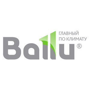«Бизнес для партнеров Ballu» - международная дилерская конференция на Кипре