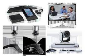 Объединение Plantronics и Polycom расширит и упростит возможности бизнес-коммуникаций