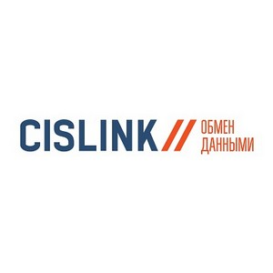 Компания «Инфаприм» внедрила IT решения от Сислинк