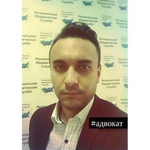 Адвокат Алексей Демидов: Как нас обманывают банки при получении кредитов?