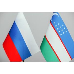Востоковеды России и Узбекистана наметят пути развития научных связей