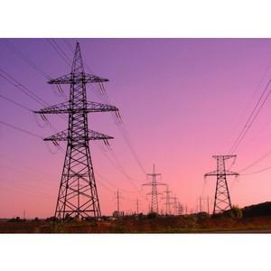 Энергетики напоминают правила безопасности, призывая граждан беречь свою жизнь