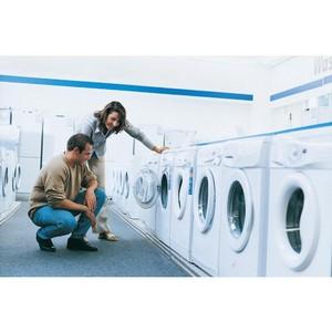 Как выбрать стиральную машину эконом класса