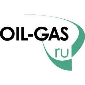 ООО «Ольво» вошло в Базу Поставщиков нефтегазового комплекса Oil-gas.ru.