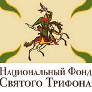 Анджей Мальчевский возглавил Наблюдательный Совет ООД Россия