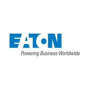 Компания Eaton намерена развить успех, достигнутый в области интеллектуальных систем