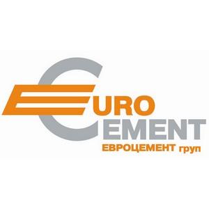 """За первый месяц 2014 года """"Липецкцемент"""" увеличил производство цемента на 13,7%"""