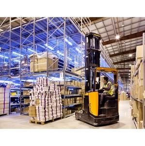 Интернет-магазин строительных материалов tdremont.ru прошел сертификацию сервиса «Надежная покупка»