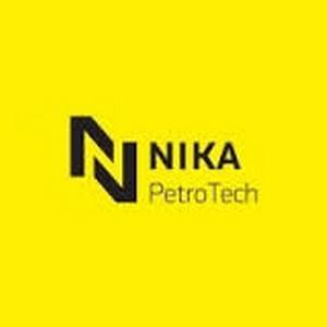 Ника-Петротэк продемонстрировала реагенты для интенсификации нефтеотдачи на мировой выставке ADIPEC