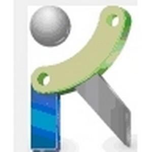Получение документов в бумажном виде при подаче электронного заявления