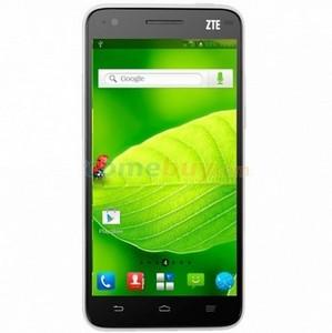 В ComeBuy поступила новая модель мобильного телефона – ZTE Grand S