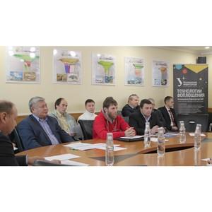 Эксперты АК Алроса расскажут инноваторам о целях внедрения новых разработок