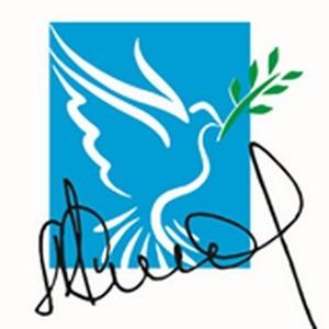 Илан Шор заботится о здоровье будущего поколения