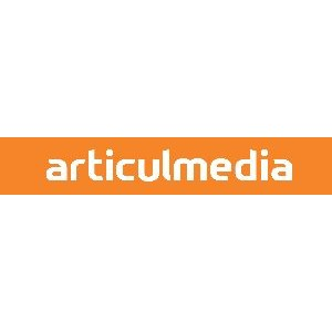 Articul Media помогает найти сотрудников в Yota