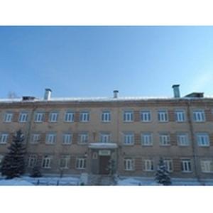 419 новых окон получит одна из лучших школ Татарстана