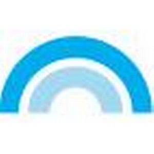 """""""Хомнет Консалтинг"""" поддерживает информационную систему в """"РЭП-инжиниринг"""""""